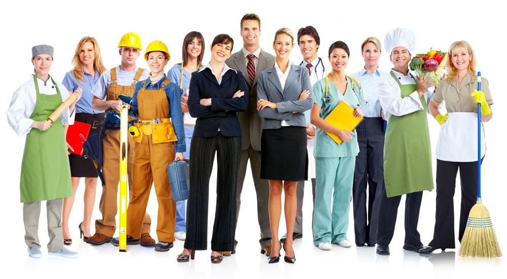 Jobsinwinonamn Com Looking For Jobs In Winona Mn Your Job Search