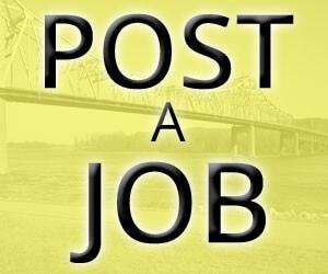 post-a-job-online-winona-mn