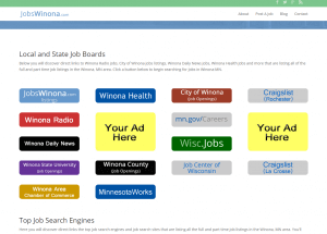 jobswinona-advertise-here