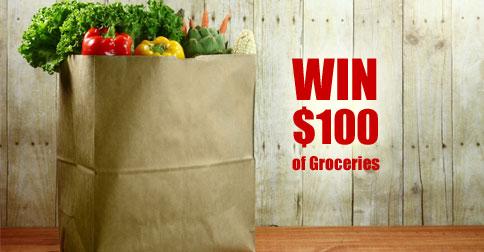 win-groceries-1